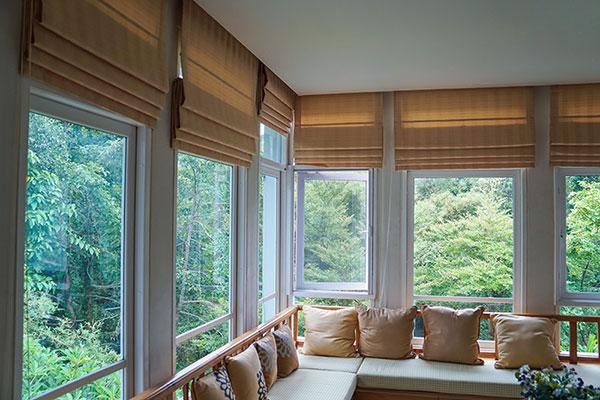 window decor ideas professional