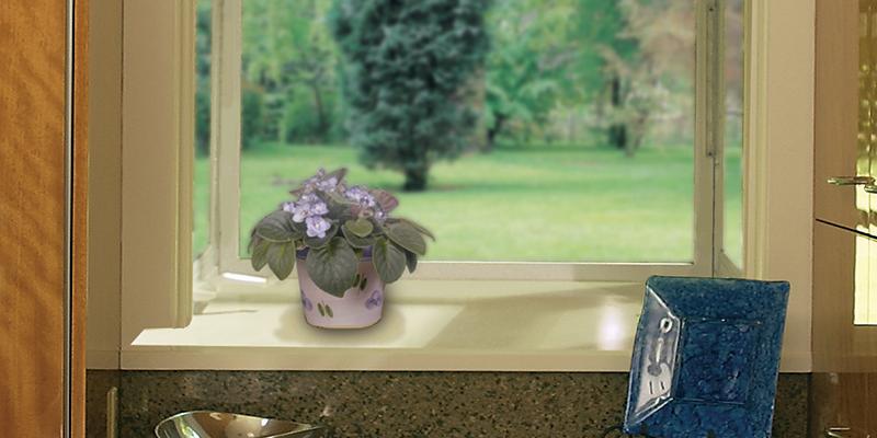 garden window facts