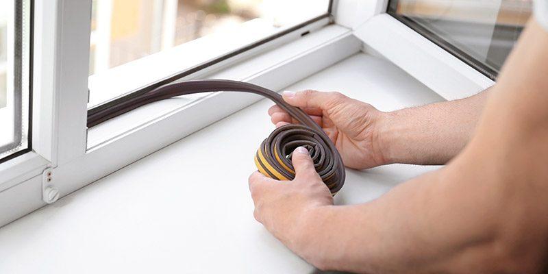 window repair vs window replacement