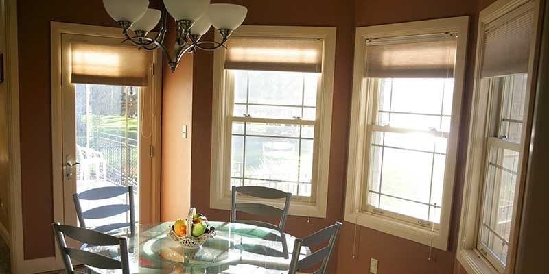 single hung vs double hung windows